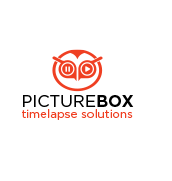 Picturebox