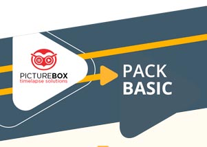 Offre pack basic