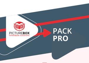 Pack pro