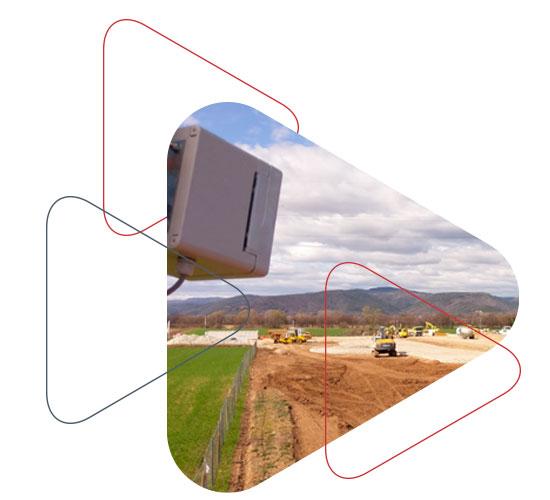 Picturebox Service Installation